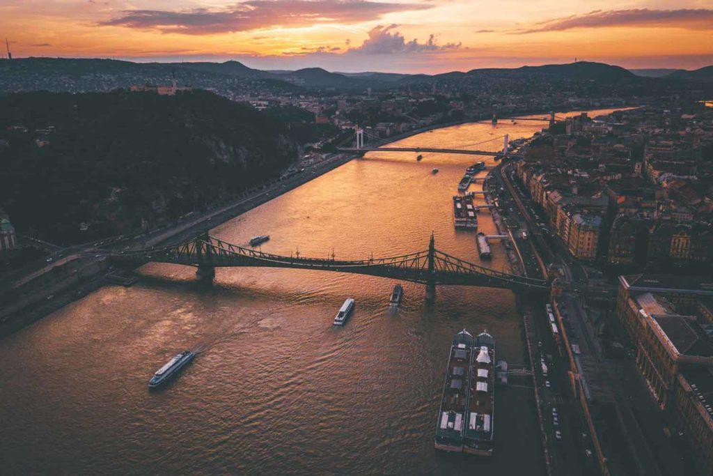 Upciti Budapest blog1