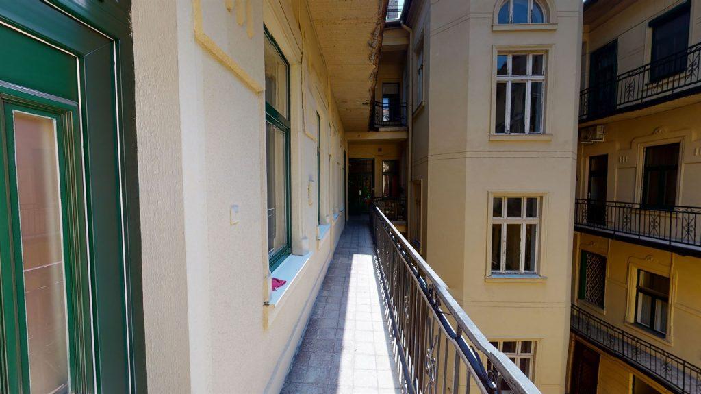 Upciti 3D ingatlan Istvan-utca-1078-Budapest