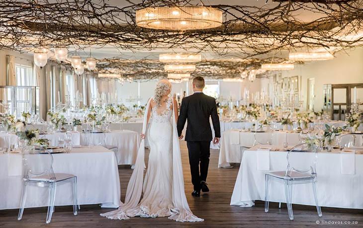 bona-dea-esküvő upciti