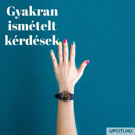 gyik_upciti