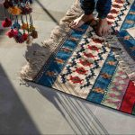 Hogyan válasszuk ki a megfelelő szőnyeget