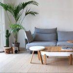 A világ 5 legjobb belsőépítésze
