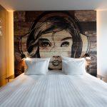 10 lakberendezési ötlet szállodákból amit használhatsz a hálószobádban