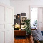 5 módszer arra hogyan használd ki a sarkokat a lakásban