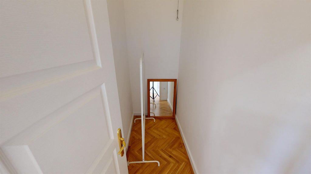 Bajcsy-Zsilinszky utca 4025 Debrecen