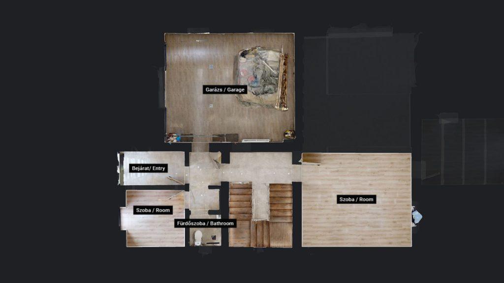 Muskatli-Utca-3525-Miskolc-eladó családi ház