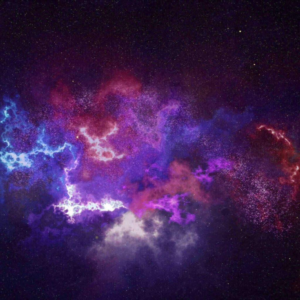 lakberendezés csillagjegy