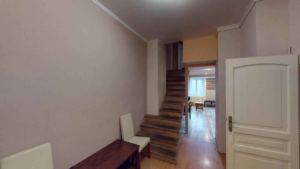 eladó lakás Budapest Üllői út