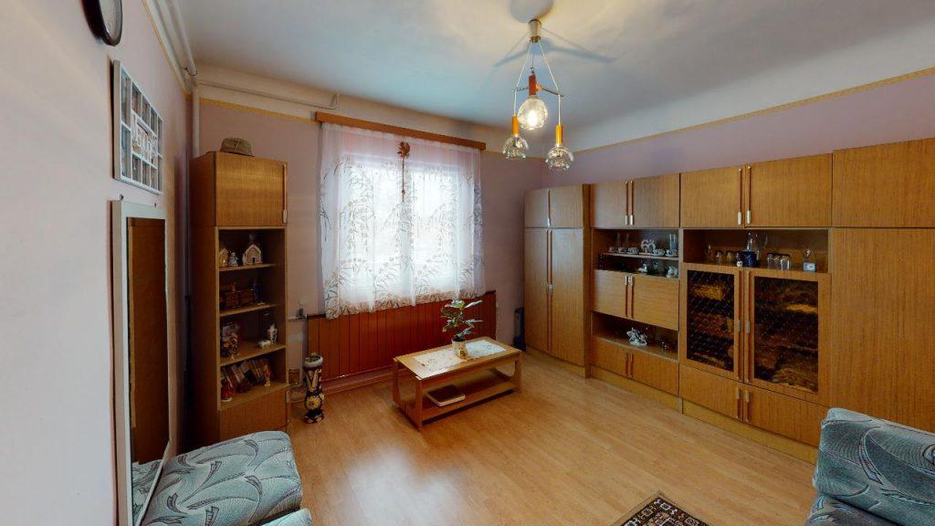 Gubodi-ut-6400-Kiskunhalas-Bedroom(2)
