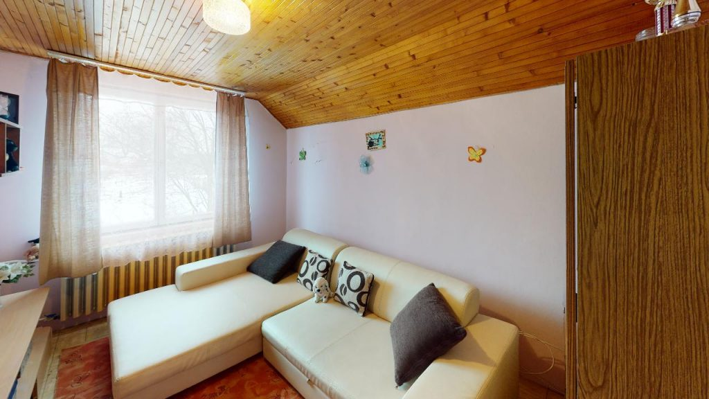 Gubodi-ut-6400-Kiskunhalas-Bedroom(4)