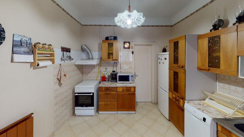 Gubodi-ut-6400-Kiskunhalas-Kitchen