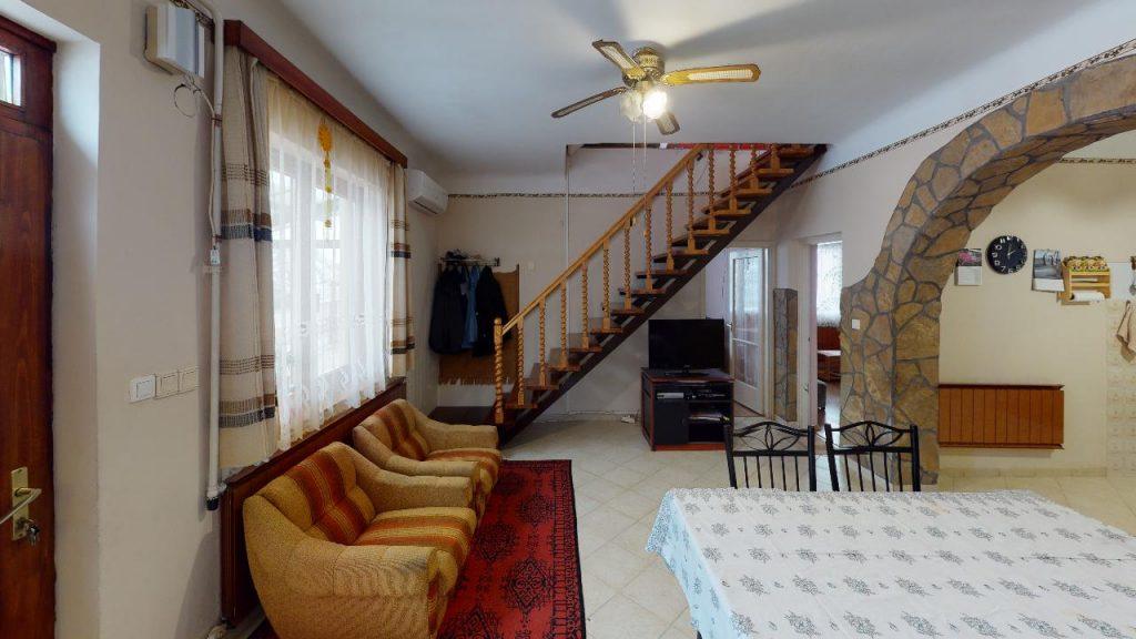 Gubodi-ut-6400-Kiskunhalas-Living-Room