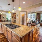 5 tipp szőnyeg választáshoz amerikai konyhás nappaliba