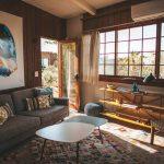 5 tipp a jobb otthoni irodai világításhoz