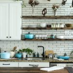 Nagy ötletek kis konyhákhoz